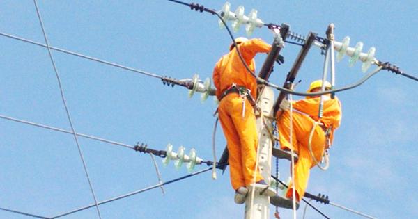 Điện lực Khánh Hòa (KHP) thông qua phương án phát hành 16 triệu cổ phiếu thưởng tỷ lệ 40%
