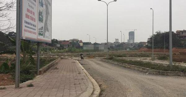 Thanh tra Chính phủ kết luận loạt dự án khu nhà ở đô thị sai phạm tại Phú Thọ