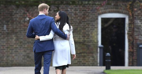Chưa chính thức rời khỏi hoàng gia Anh, vợ chồng Meghan Markle ''khóc không thành tiếng'' khi bị dư luận ''đòi nợ''