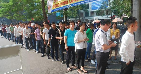 Theo dõi sát lao động Việt Nam tại vùng dịch Hàn Quốc