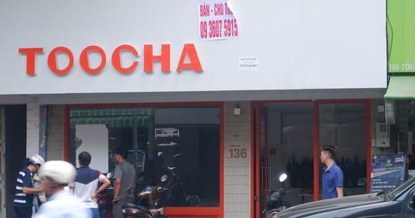 cafef.vn