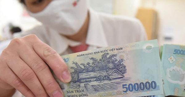 Thanh khoản đã tự dưỡng, lãi suất liên ngân hàng giảm sâu