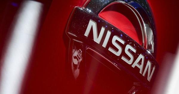 Nissan thu mình để tồn tại trước giai đoạn khó khăn