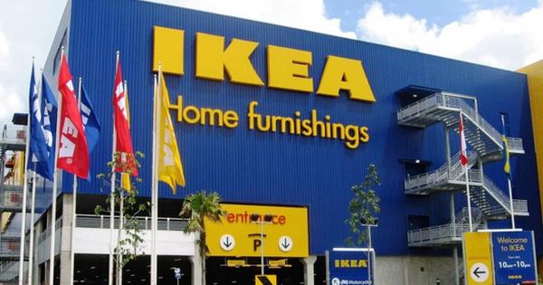 Câu chuyện khởi nghiệp của nhà sáng lập ''đế chế'' nội thất IKEA: Tích lũy vốn liếng kinh doanh nhờ tự đi bán diêm vào năm 5 tuổi, khai sinh IKEA khi còn ngồi ghế trung học