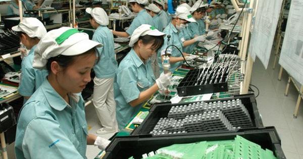 Xuất khẩu sang Mỹ dẫn đầu, đạt gần 25 tỉ USD trong dịch Covid-19