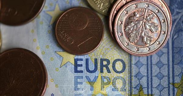 Giới kinh tế cảnh báo Eurozone đang đứng trước nguy cơ giảm phát