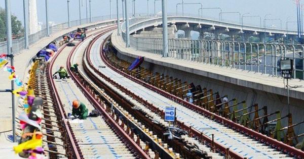 Gỡ vướng dự án metro, hai Phó Chủ tịch TPHCM ''xuất trận''