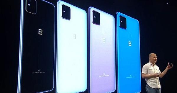 CEO BKAV Nguyễn Tử Quảng: ''Hỡi những ai đang chỉ trích Bphone, BKAV đang xây dựng nền công nghiệp smartphone Việt Nam đấy''