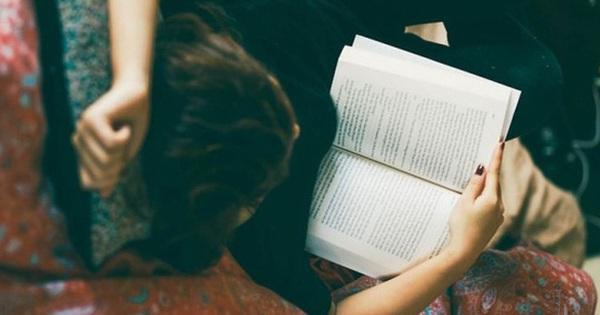 Xem hết 7 cuốn sách này, bạn sẽ nhận ra và tìm thấy muôn vàn khả năng còn tồn tại trên thế giới này