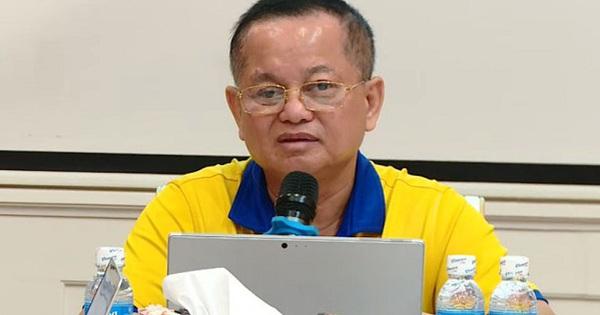 Chủ tịch Minh Phú: Muốn chia cổ tức 5.000 đồng/cp nhưng cổ đông Nhật không đồng ý