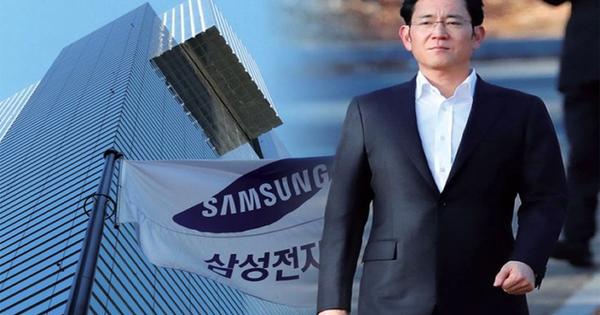 ''Thái tử'' Samsung đến Việt Nam: Cơ hội nào cho thị trường Việt sau đợt thoái lui ở Trung Quốc?