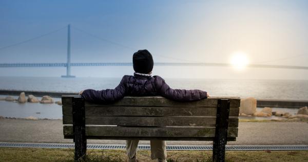 5 cách cực kỳ đơn giản và hiệu quả để lấy lại tinh thần sau những căng thẳng công việc: Tưởng không cần mà cần thiết không tưởng luôn!