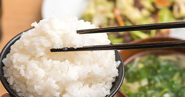 PGS Lê Bạch Mai: Sai lầm trong bữa cơm của người Việt đang là một ''thủ phạm'' gây thừa cholesterol