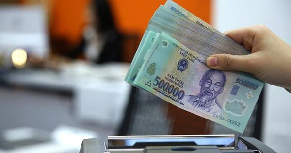 Các ngân hàng kỳ vọng tín dụng cả năm nay tăng 11,4%
