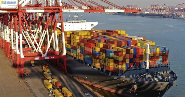 Giải quyết bài toán logistics tại Hà Nội để tăng trưởng bứt phá