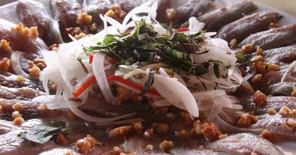 5 loại cá có khả năng biến thành ''độc dược'', được khuyên nên ăn ít kẻo ung thư tìm đến