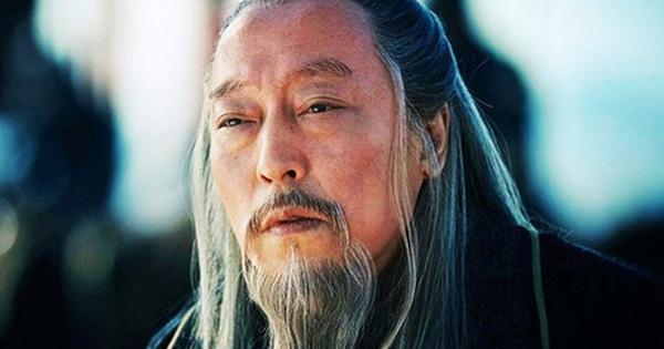 4 bí quyết khiến ''khắc tinh'' của Gia Cát Lượng sống thọ: Điều ẩn đằng sau chiêu trò ''giả ngu giả điếc''