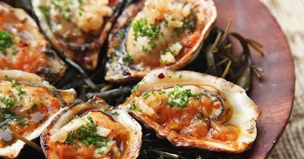 6 thực phẩm được công nhận là ''mối nguy'' nhất trong nhà hàng, đầu bếp luôn từ chối ăn nhưng khách nào tới cũng gọi