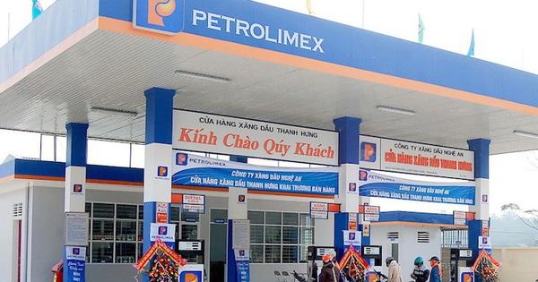 Petrolimex lên kế hoạch bán tiếp 13 triệu cổ phiếu quỹ