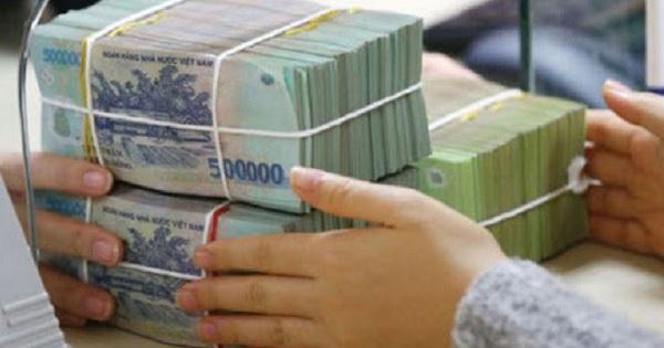 TP.HCM: 126.103 tỷ đồng cho vay doanh nghiệp SME bị...