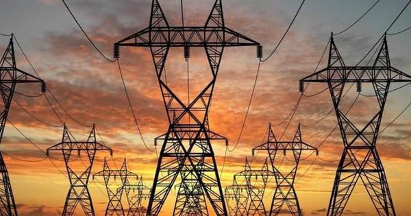 Tư vấn Xây dựng điện 2 (TV2) chốt quyền nhận cổ tức bằng cổ phiếu tỷ lệ 50%