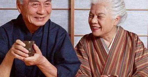 Nhật Bản - 20 năm liền tuổi thọ trung bình cao nhất thế giới: Tất cả nhờ tuân thủ 10 quy tắc sinh hoạt ''bất biến''