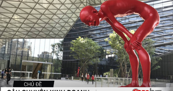 Startup ''quái vật'' của Jack Ma: Được định giá gần 200 tỷ USD, lượng khách hàng chiếm 1/4 dân số thế giới, đạt lợi nhuận 2 tỷ USD/quý