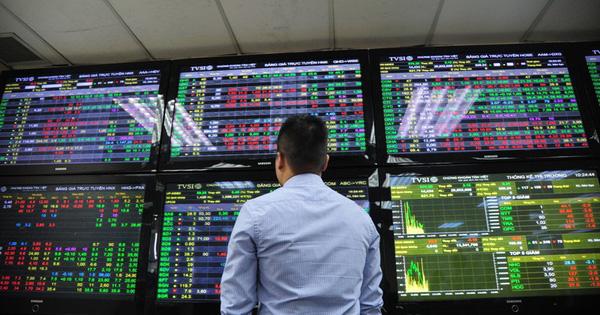 """VDSC: """"Nhà đầu tư đã có kinh nghiệm đánh giá dịch bệnh, VN-Index khó có cơ hội trở lại đáy cũ trong giai đoạn cuối năm"""""""