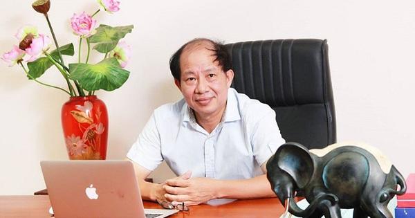 """Ông chủ ô mai Hồng Lam kể chuyện 'vượt bão' Covid-19: """"Trước khách hàng tìm mình, giờ mình tìm khách hàng"""""""