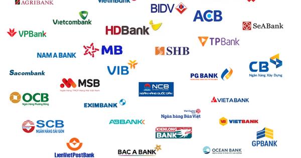 Những ngân hàng đầu tiên triển khai eKYC đến nay đã gặt hái được những gì?