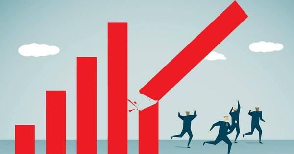 Các NHTW trên toàn cầu đang làm gì để bảo vệ nền kinh tế trước khủng hoảng kéo dài?