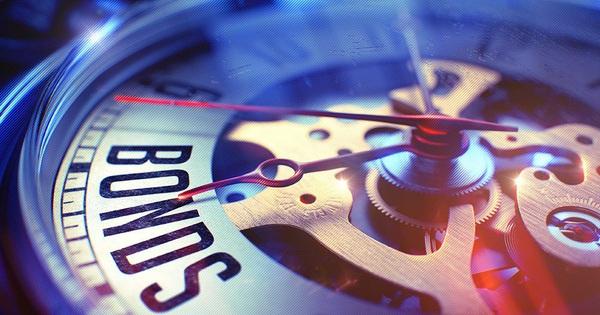 Trái phiếu doanh nghiệp tháng 8: Tỷ lệ phát hành/số đợt đăng ký chưa đến 24%, tổng giá trị chào bán vào mức 38.399 tỷ đồng