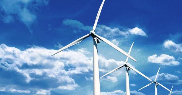 """""""Soi"""" thực lực nhóm Win Energy: DN năng lượng Trung Quốc tham vọng chơi lớn ở Việt Nam"""