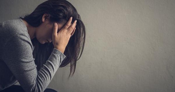 Bạn có thực sự bị trầm cảm? Điểm qua những biểu hiện dễ ''đánh lừa'' khiến phần lớn người bệnh nhầm lẫn