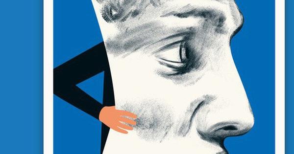 4 điều chỉ đàn ông ''cấp thấp'' mới hay khoe khoang: Kẻ khôn ngoan đừng phô trương một cách ngớ ngẩn