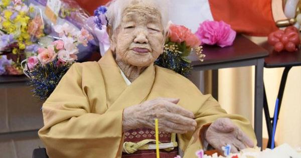 Kỷ lục sống thọ không tưởng của người Nhật: Cứ 1.500 người lại có 1 cụ già trên 100 tuổi, bí quyết đơn giản tới mức ai cũng áp dụng được
