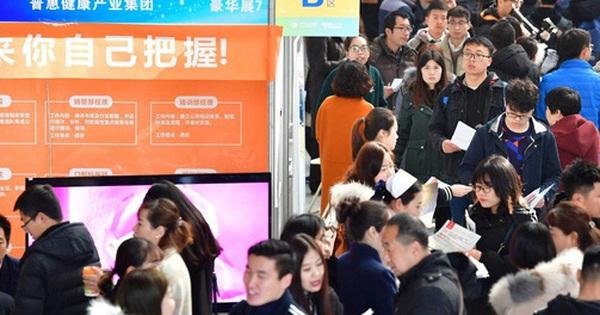 Hiện tượng ''rùa biển hồi hương'' phá vỡ kỉ lục: Dấu hiệu xã hội Trung Quốc bắt đầu có chuyển biến lớn?