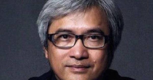 Đạo diễn nổi tiếng Hong Kong qua đời vì ung thư khi...