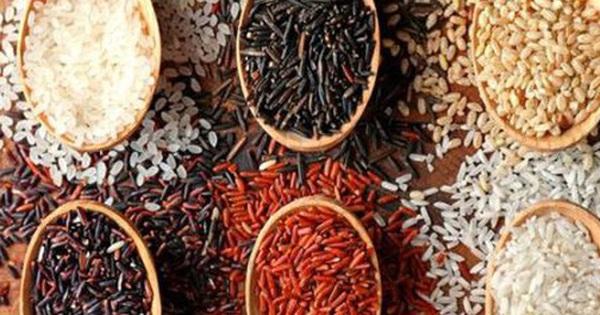Chuyên gia Ấn Độ khuyên ngâm gạo trước khi nấu cơm:...