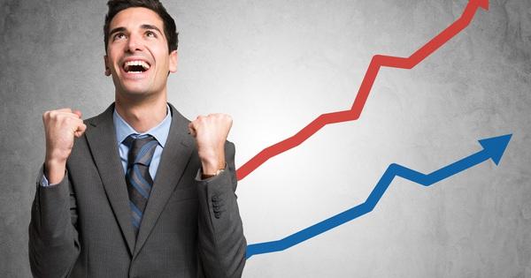 """Hàng trăm cổ phiếu giúp nhà đầu tư """"tránh bão"""" Covid,..."""