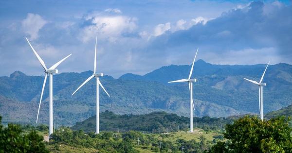 Hiệp hội Điện gió Toàn cầu: Việt Nam cần sớm gia hạn biểu giá FIT đối với điện gió