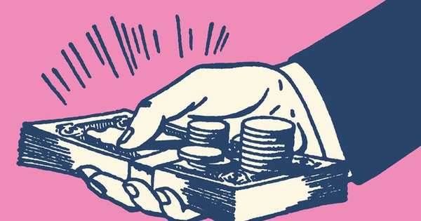 Rất hiếm người giàu lên nhờ may mắn, sở hữu điều đặc biệt này cuộc đời mới có thể ''thăng hạng''