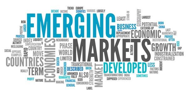 KBSV: Sớm nhất đến tháng 9/2021, FTSE Russell mới đưa Việt vào nhóm thị trường mới nổi