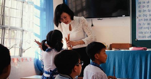 2 thành phố của Việt Nam lọt vào danh sách ''thành phố học tập toàn cầu''