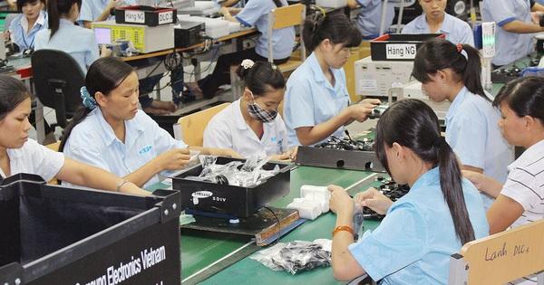 Chuyển động ''trái chiều'' của thị trường M&A Việt Nam thời Covid-19