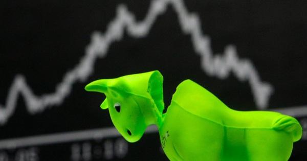 Mirae Asset: VN-Index sẽ rung lắc mạnh quanh mốc 900 điểm trong tháng 9