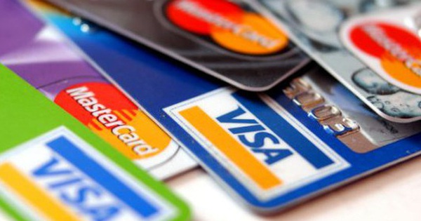 TS. Cấn Văn Lực: Visa, Mastercard giảm phí sẽ có lợi cho cạnh tranh giữ vị thế