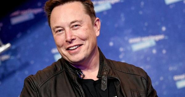 Từng bứt phá trở thành người giàu nhất thế giới, Elon Musk khẳng định thành công của ông là nhờ ''đọc sách'': Đây là 8 cuốn sách giúp định hình con đường phát triển của tỷ phú