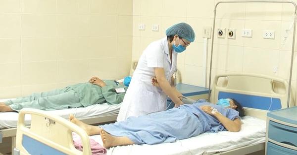 Năm 2020, hơn 122 nghìn người Việt tử vong vì ung thư: Lý giải thực trạng tỷ lệ mắc ung thư tại Việt Nam gia tăng