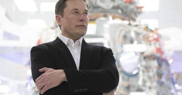 Kiếm được nhiều tiền hơn bất kỳ tỷ phú nào trên thế giới, Elon Musk hưởng lợi nhiều nhất trong nhiệm kỳ của ông Trump